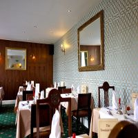 The Teasdale Hotel 6