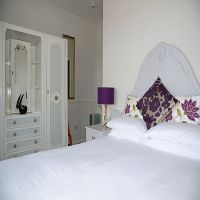 The Teasdale Hotel 7