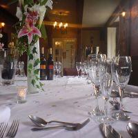 The Teasdale Hotel Weddings 1