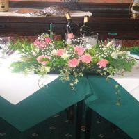 The Teasdale Hotel Weddings 6