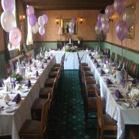 The Teasdale Hotel Weddings 10