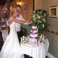 The Teasdale Hotel Weddings 14
