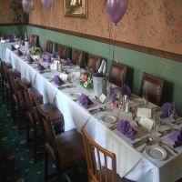 The Teasdale Hotel Weddings 16