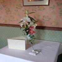 The Teasdale Hotel Weddings 3