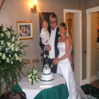 The Teasdale Hotel Weddings 4