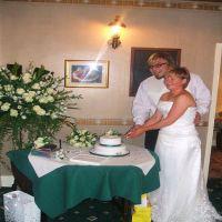 The Teasdale Hotel Weddings 7