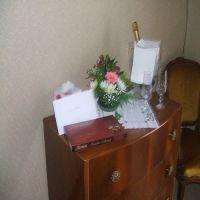 The Teasdale Hotel Weddings 8