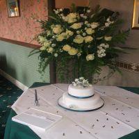 The Teasdale Hotel Weddings 9